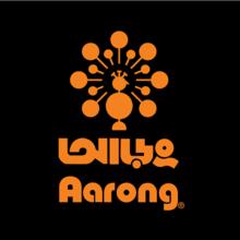 http://www.naturalcoolair.com/Aarong