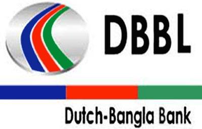 http://www.naturalcoolair.com/DBBL