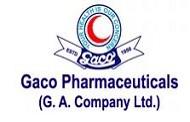 http://www.naturalcoolair.com/Gaco-Pharmaceuticals