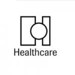 http://www.naturalcoolair.com/Healthcare