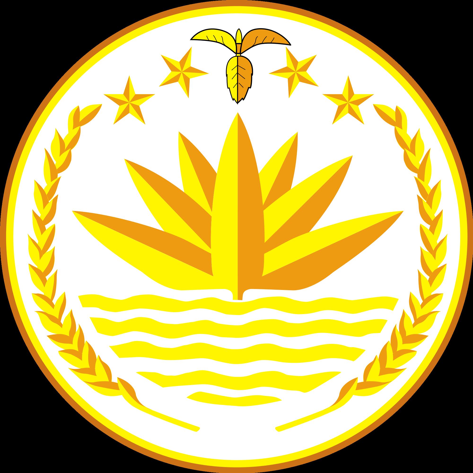 http://www.naturalcoolair.com/National-emblem-of-Bangladesh