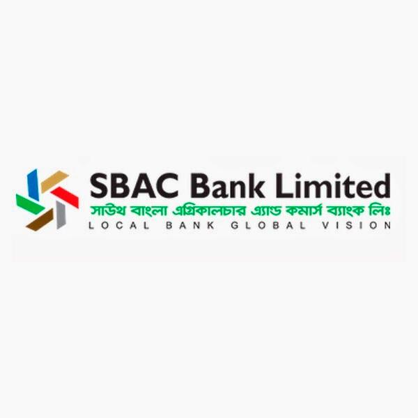http://www.naturalcoolair.com/Sbac Bank Ltd