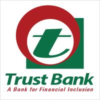 http://www.naturalcoolair.com/Trust Bank Ltd