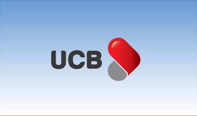 http://www.naturalcoolair.com/UCB Bank