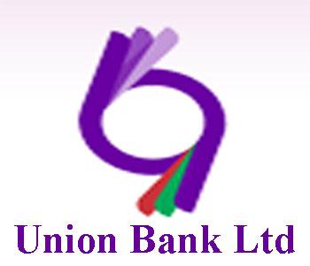 http://www.naturalcoolair.com/Union Bank Ltd