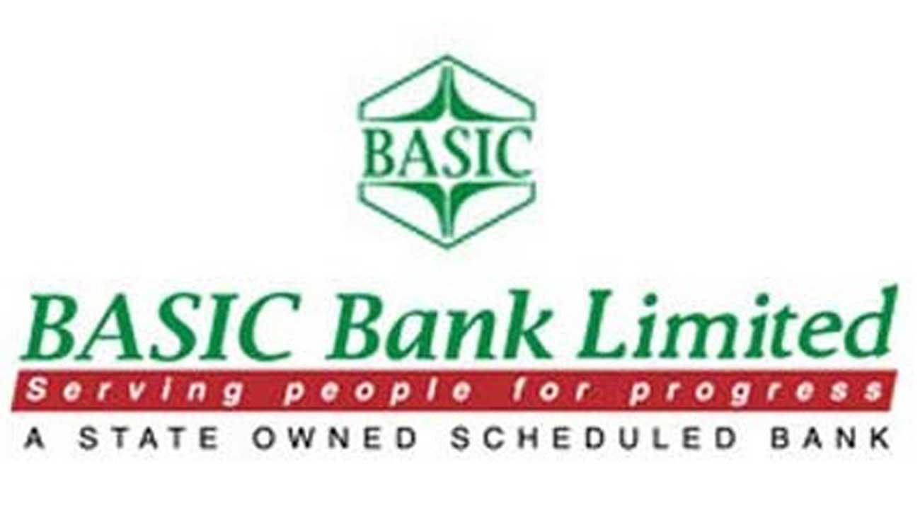 http://www.naturalcoolair.com/Basic Bank