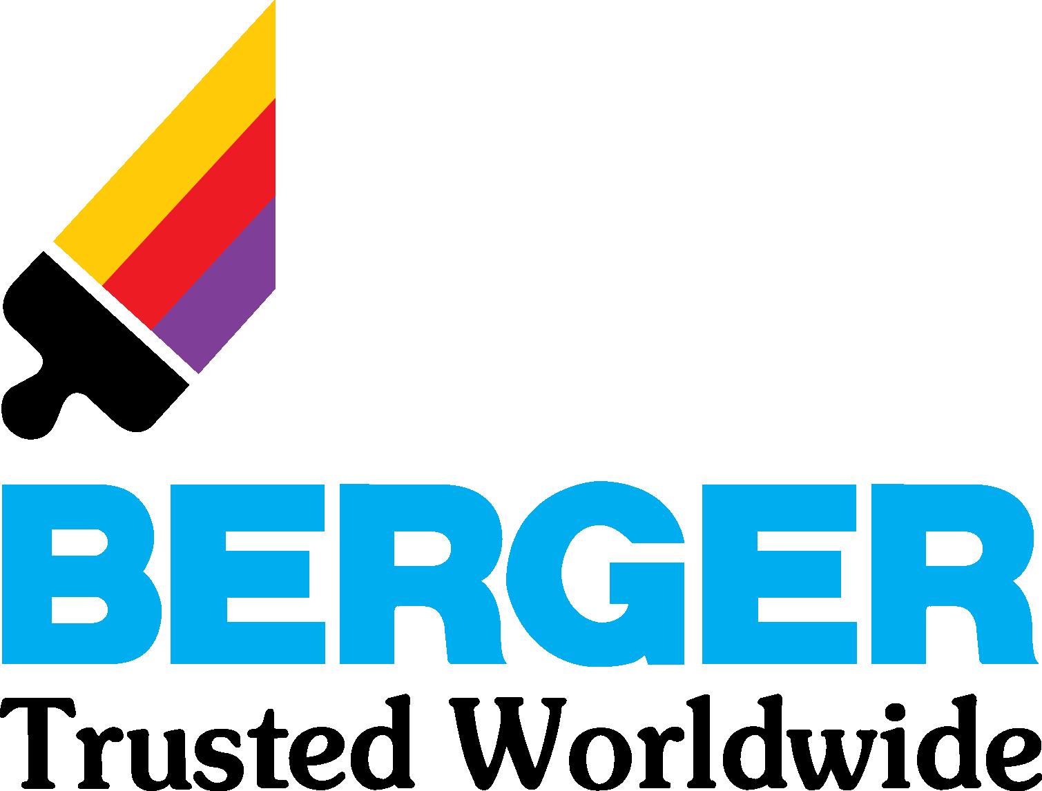 http://www.naturalcoolair.com/Berger