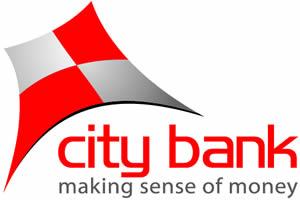 http://www.naturalcoolair.com/City-bank