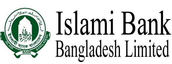 http://www.naturalcoolair.com/Islami Bank Banglaesh Ltd
