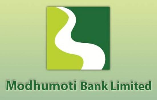 http://www.naturalcoolair.com/Modhumoti-Bank