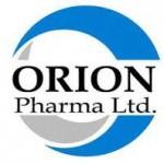 http://www.naturalcoolair.com/Orion pharma