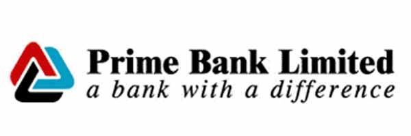 http://www.naturalcoolair.com/Prime Bank