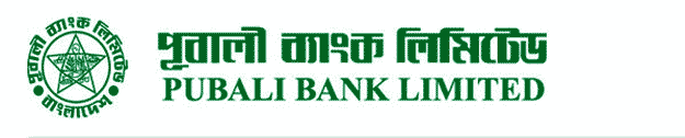 http://www.naturalcoolair.com/Pubali bank
