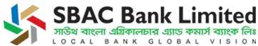 http://www.naturalcoolair.com/Sbac bank