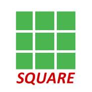 http://www.naturalcoolair.com/Square