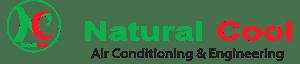 Natural Cool Air BD