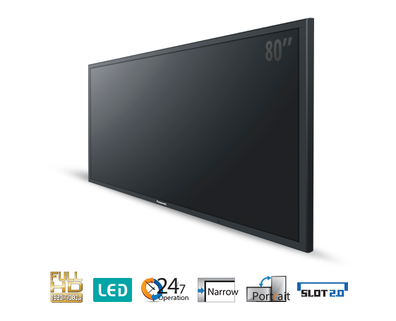 image/product_image/80-inch_Indoor_Professional_Full_HD_LED_Displays_TH-80LF50_image21.png
