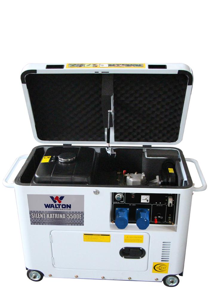 image/product_image/Diesel_Generator-2-1--2.jpg