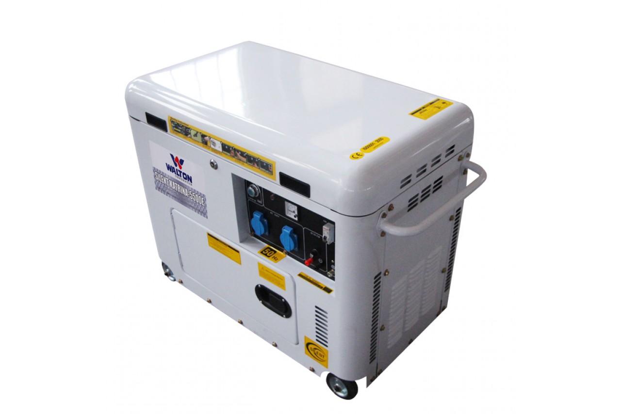 image/product_image/Diesel_Generator-2-1280x854.jpg