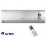 image/product_image/Gree-Split-Type-AC-GS24CT-2-ton1.jpg