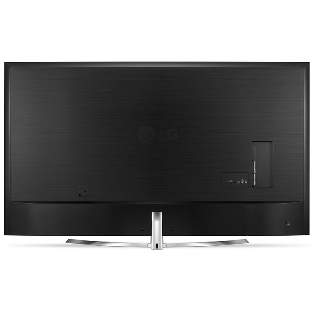 image/product_image/LG_86UH955V_86_3D_4k_Ultra_HD_Television2.jpg