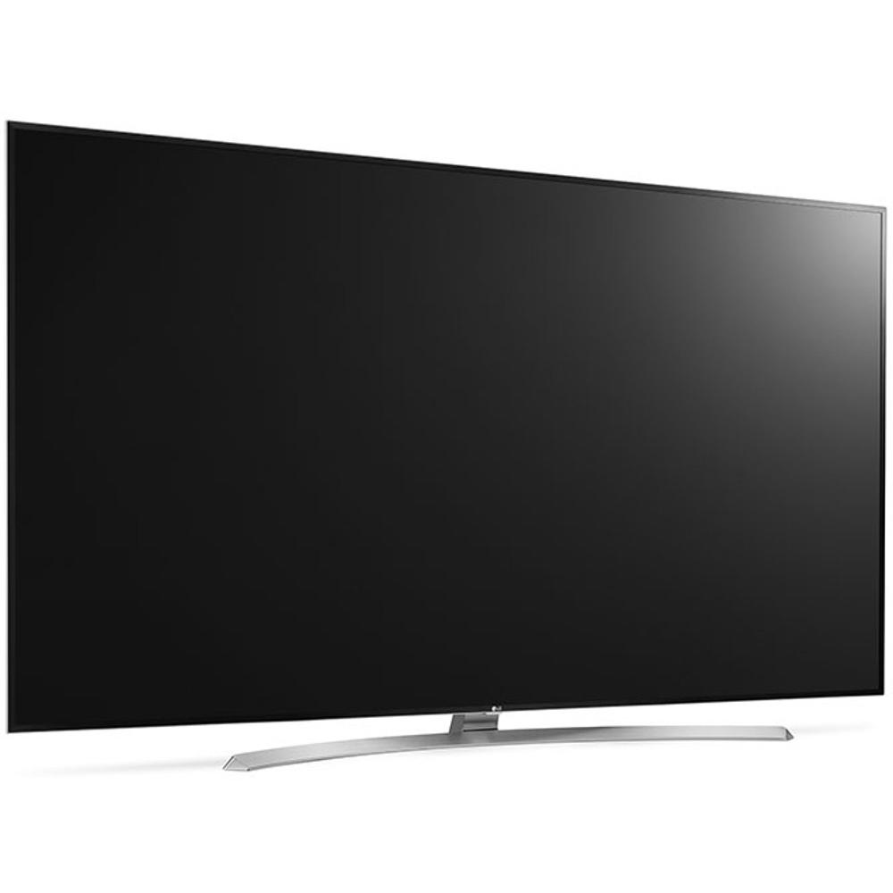 image/product_image/LG_86UH955V_86_3D_4k_Ultra_HD_Television3.jpg