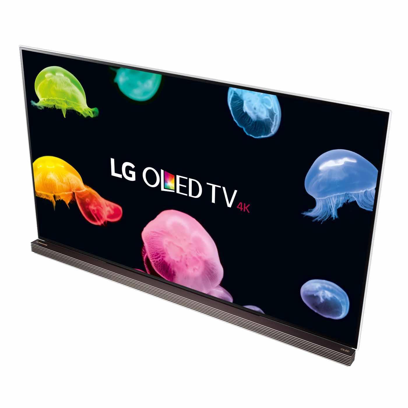 image/product_image/LG_SIGNATURE_OLED_4K_TV_-_77-image2.jpg