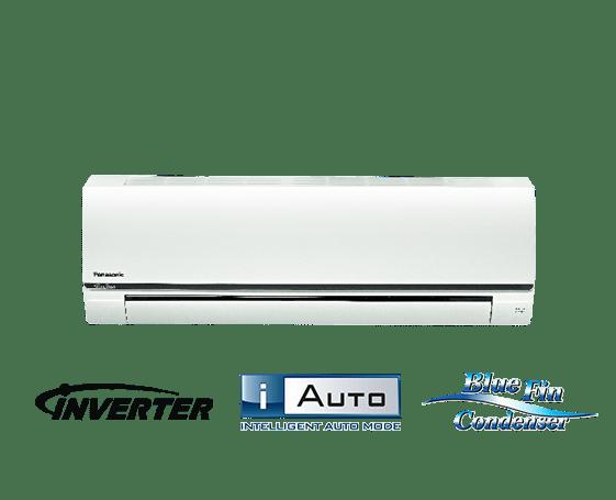 image/product_image/Panasonic-Econavi-Inverter-Split-AC.png