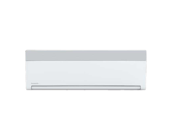 image/product_image/Panasonic-split-type-air-conditioner.png