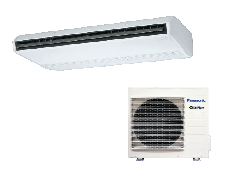 image/product_image/Panasonic_ceiling_air_conditioner1.png