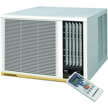 image/product_image/general-window-1.8-ton-AC_.png