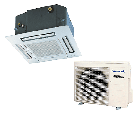 image/product_image/panasonic_cassette_air_conditioner1.png