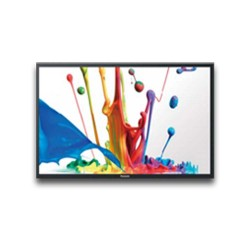 http://www.naturalcoolair.com/80-inch Indoor Professional Full HD LED Displays TH-80LF50