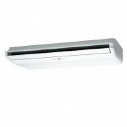http://www.naturalcoolair.com/General Brand Split Ceiling 3.0 Ton AC