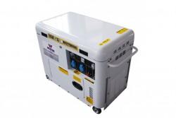 image/product_image/thumbnail/Diesel_Generator-2-1280x854_thumb.jpg
