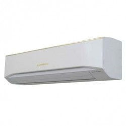 http://www.naturalcoolair.com/General Split Type AC ASGA36-3.0 Ton