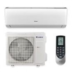 http://www.naturalcoolair.com/Gree Split Type AC | GS12CT-1.0 Ton