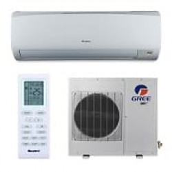 http://www.naturalcoolair.com/Gree Split Type AC | GS18CT-1.5 Ton