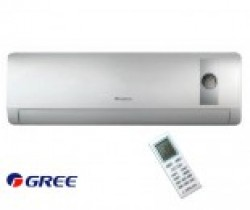 http://www.naturalcoolair.com/Gree Split Type AC | GS24CT-2.0 Ton