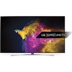 image/product_image/thumbnail/LG_86UH955V_86_3D_4k_Ultra_HD_Television_thumb.jpg