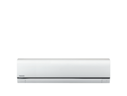 http://www.naturalcoolair.com/Panasonic Split AC CS-PS24SKQ-2.0 Ton