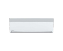 http://www.naturalcoolair.com/Panasonic Split AC CS-PS18QKA-1.5 Ton