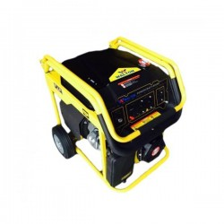 http://www.naturalcoolair.com/Walton Generator Power Craft 8000E