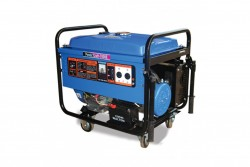 http://www.naturalcoolair.com/Walton Power Craft 7000E