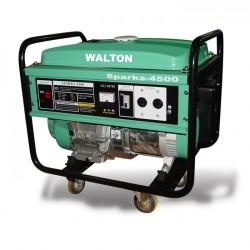 http://www.naturalcoolair.com/Walton Sparks 4500