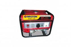 http://www.naturalcoolair.com/Walton Spirit 1350