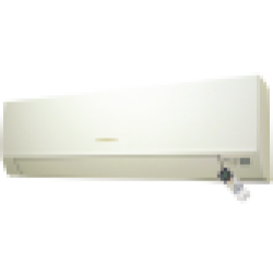 http://www.naturalcoolair.com/O General Split Type AC | ASGA12BMTA