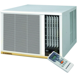 http://www.naturalcoolair.com/General Window AC | AXGT18AATH