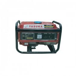 http://www.naturalcoolair.com/Yasuka Generator YSK – 1300A