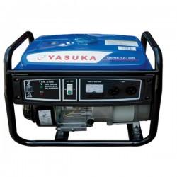 http://www.naturalcoolair.com/Yasuka Generator YSK-3700